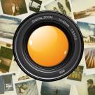 Ogólnopolski konkurs fotograficzny Kliszożercy