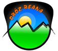 bean (1)