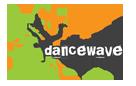 dancewave_wpis