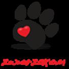 Logotyp Studenci UEK Zwierzakom